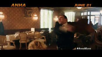 Anna - Alternate Trailer 5