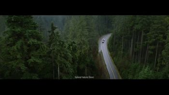 Ford F-150 TV Spot, 'Drive It Like It's Easy' Song by The Phantoms [T1] - Thumbnail 1