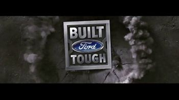 Ford F-150 TV Spot, 'Drive It Like It's Easy' Song by The Phantoms [T1] - Thumbnail 10