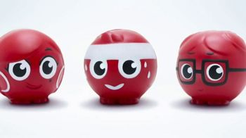 2019 Red Nose Day: Something in Store thumbnail