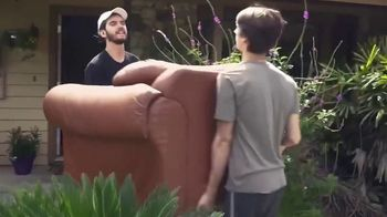 Zillow TV Spot, 'Sold' Song by Brenton Wood - Thumbnail 4