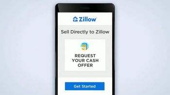 Zillow TV Spot, 'Sold' Song by Brenton Wood - Thumbnail 6