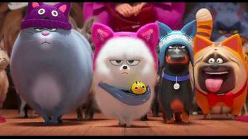 The Secret Life of Pets 2 - Alternate Trailer 140