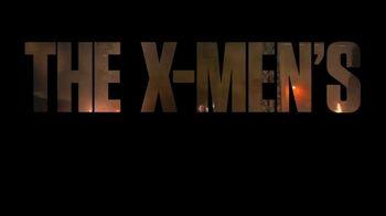 Dark Phoenix - Alternate Trailer 62