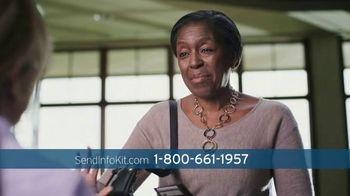 Physicians Mutual TV Spot, 'Granddaughter' - Thumbnail 9