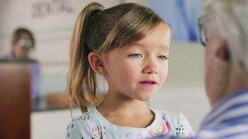Physicians Mutual TV Spot, 'Granddaughter' - Thumbnail 1
