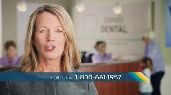 Physicians Mutual TV Spot, 'Granddaughter' - Thumbnail 4