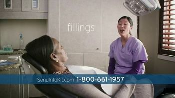 Physicians Mutual TV Spot, 'Granddaughter' - Thumbnail 6