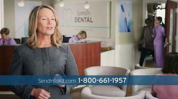 Physicians Mutual TV Spot, 'Granddaughter' - Thumbnail 8