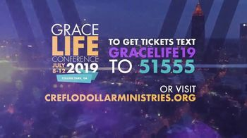 2019 GraceLife Conference TV Spot, 'Something for Everyone' - Thumbnail 10