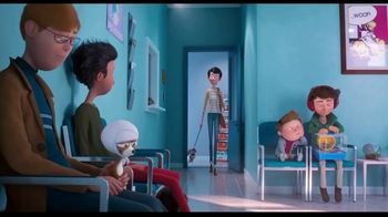 The Secret Life of Pets 2 - Alternate Trailer 147