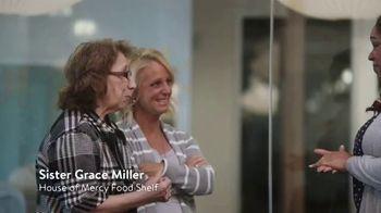 Walmart TV Spot, 'Product Performance Review: The Perfect Granola' - Thumbnail 6