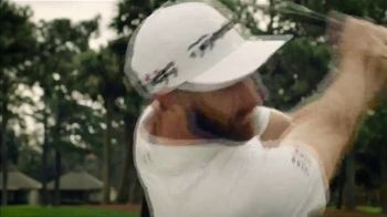 RBC Wealth Management TV Spot, 'Success Defined: Canadian Open' Featuring Dustin Johnson - Thumbnail 5