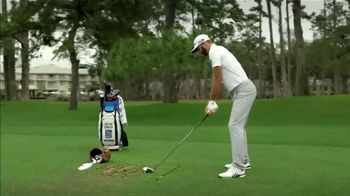 RBC Wealth Management TV Spot, 'Success Defined: Canadian Open' Featuring Dustin Johnson - Thumbnail 7