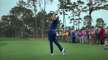 RBC Wealth Management TV Spot, 'Success Defined: Canadian Open' Featuring Dustin Johnson - Thumbnail 8