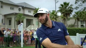 RBC Wealth Management TV Spot, 'Success Defined: Canadian Open' Featuring Dustin Johnson - Thumbnail 9