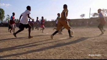 Football Educates thumbnail