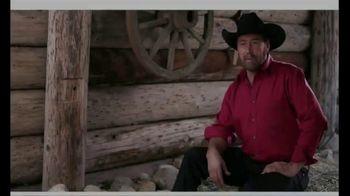 ProsVent TV, 'Reducir las idas al baño' [Spanish] - Thumbnail 1