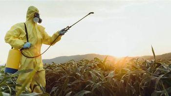 MegaFood TV Spot, 'Glyphosate'