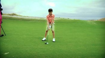 Golf Galaxy TV Spot, 'Father's Day: Celebrate Dad' - Thumbnail 7