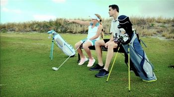 Golf Galaxy TV Spot, 'Father's Day: Celebrate Dad' - Thumbnail 2