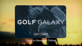 Golf Galaxy TV Spot, 'Father's Day: Celebrate Dad' - Thumbnail 6