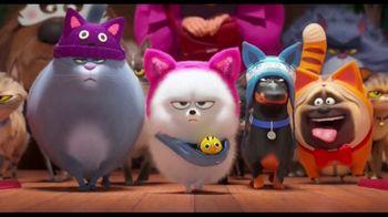 The Secret Life of Pets 2 - Alternate Trailer 144