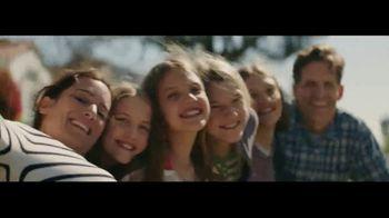 Huntington National Bank TV Spot, 'We're for People'