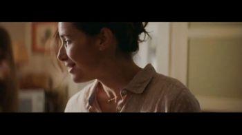 Huntington National Bank TV Spot, 'We're for People' - Thumbnail 7