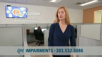 Professional Case Management TV Spot, 'Nuclear Weapons and Uranium Workers' - Thumbnail 2