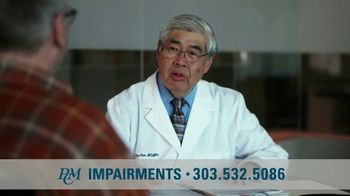 Professional Case Management TV Spot, 'Nuclear Weapons and Uranium Workers' - Thumbnail 5