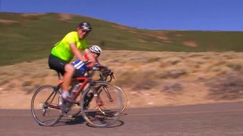 Travel Nevada TV Spot, 'In Your Backyard: Wells' - Thumbnail 7