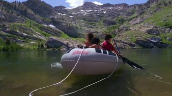 Travel Nevada TV Spot, 'In Your Backyard: Wells' - Thumbnail 8