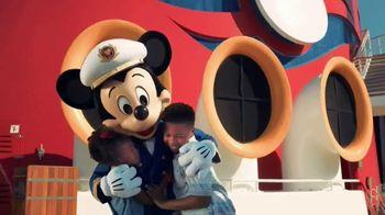 Disney Junior: Let's Go: Sheri thumbnail