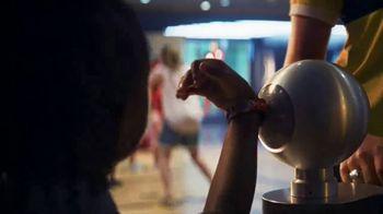 Disney Cruise Line TV Spot, 'Disney Junior: Let's Go: Sheri' - Thumbnail 3