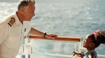 Disney Cruise Line TV Spot, 'Disney Junior: Let's Go: Sheri' - Thumbnail 7