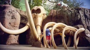 Disney World Resort TV Spot, 'My Disney Day: Sofia' - Thumbnail 4