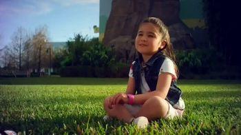 Disney World Resort TV Spot, 'My Disney Day: Sofia' - Thumbnail 5