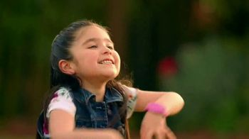 Disney World Resort TV Spot, 'My Disney Day: Sofia' - Thumbnail 9