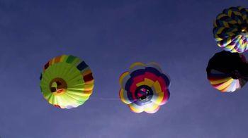 Travel Nevada TV Spot, 'In Your Backyard: Lovelock' - Thumbnail 4