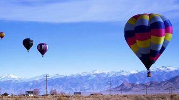 Travel Nevada TV Spot, 'In Your Backyard: Lovelock' - Thumbnail 5