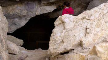 Travel Nevada TV Spot, 'In Your Backyard: Lovelock' - Thumbnail 7