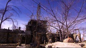 Travel Nevada TV Spot, 'In Your Backyard: Lovelock' - Thumbnail 8