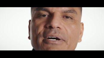 Verizon Unlimited TV Spot, 'Por qué la gente elige Verizon: Ismael: teléfono gratis' [Spanish] - Thumbnail 1