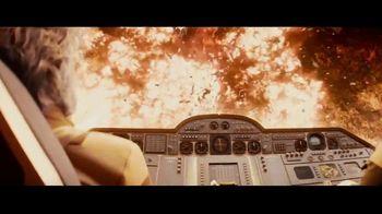 Dark Phoenix - Alternate Trailer 66