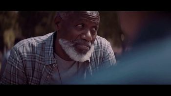 Extra Refreshers Gum TV Spot, 'Max & Bill: Introduction' Song by Jacob Banks