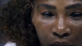 U.S. Open TV Spot, '2019: Champions and Contenders' - Thumbnail 1