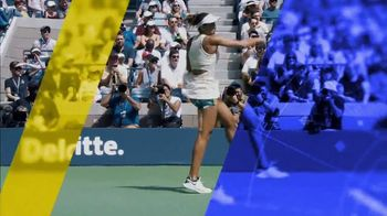 U.S. Open TV Spot, '2019: Champions and Contenders' - Thumbnail 4