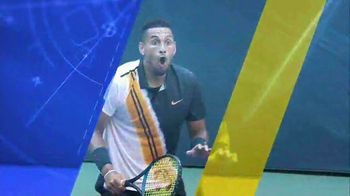 U.S. Open TV Spot, '2019: Champions and Contenders' - Thumbnail 7