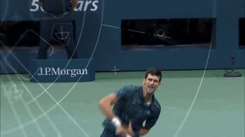U.S. Open TV Spot, '2019: Champions and Contenders' - Thumbnail 9